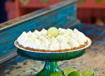 Windy Ridge Bakery - Key Lime Pie