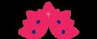ethne-logo-cor_edited.png