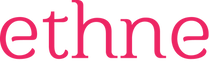 ethne-logotipia-cor_edited.png