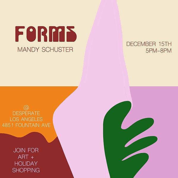 final FORMS.jpg