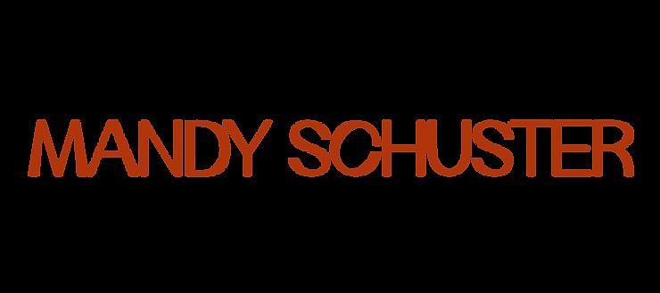 MANDY SCHUSTER-NEW FONT.png