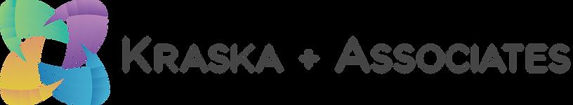 Kraska + Associates Logo-no tag.png