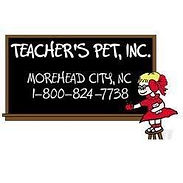 teacher's pet inc.jpg