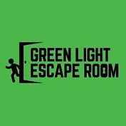 green light escape room.jpg