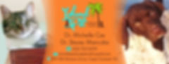 island pet vet sponsor.jpg