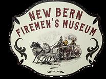 new bern firemen's muesem.png