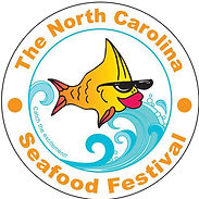 the north carolina seafood festival.jpg