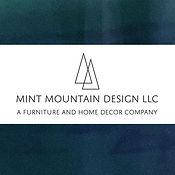 mint mountain design.jpg
