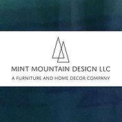 mint mountain design.jpg