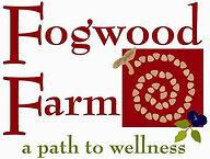 fogwood farm.jpg
