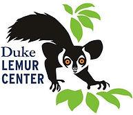 duke lemur center.jpg