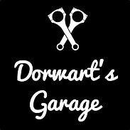 donmart's garage.jpg