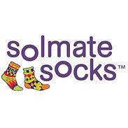 solmate socks.jpg