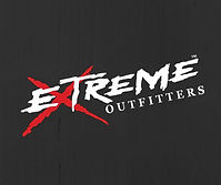 extreme outfitters.jpg