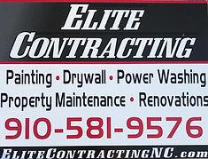 elite contracting.jpg