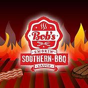 bob's southern bbq.jpg