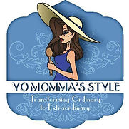 yo momma's style.jpg