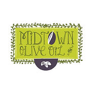 midtown olive oil.jpg