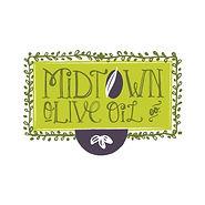 midtown olive oil.jpg