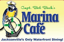 marina cafe.jpg