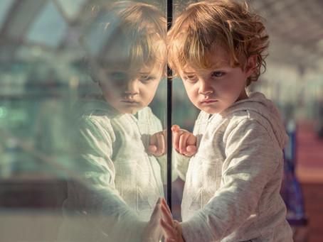 Vanhempien eron vaikutukset lapsiin