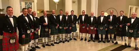 Gents%20in%20kilts%20Balmoral%20Edinburg