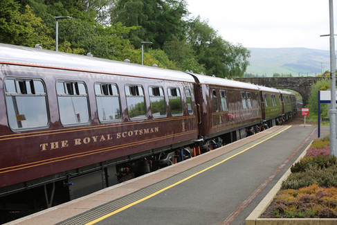 Royal scotsman.jpg