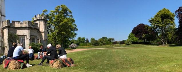 Winton picnic_edited.jpg