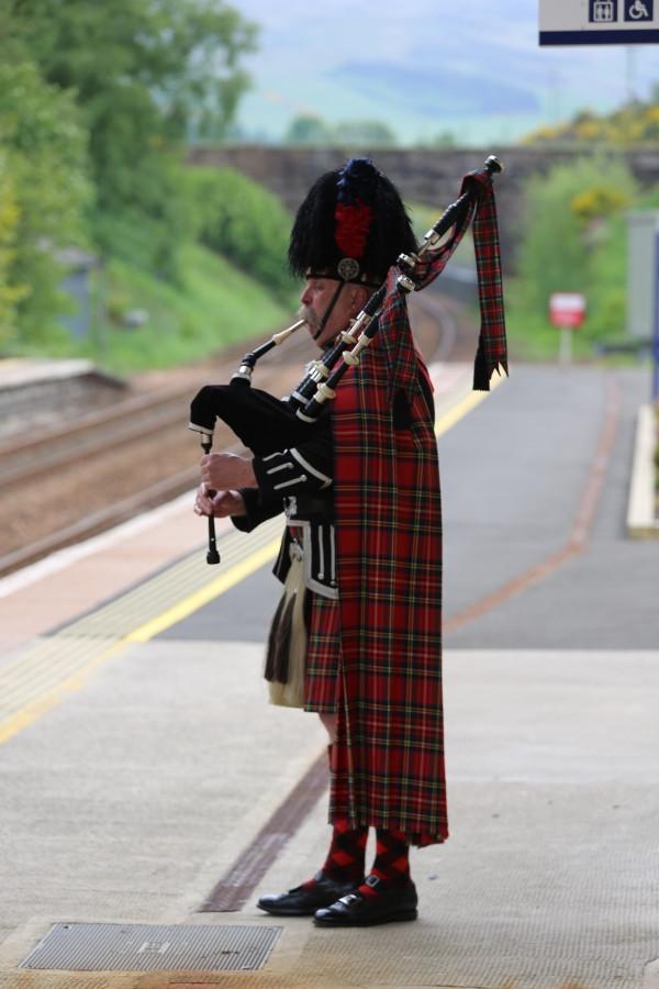 Piper station.jpg