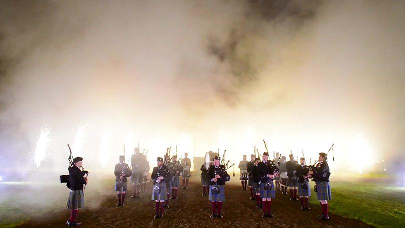 A Scottish Incentive Case Study