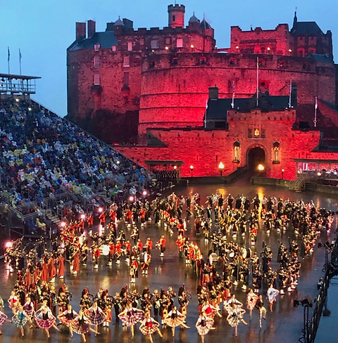 edinburgh%20military%20tattoo%20performa