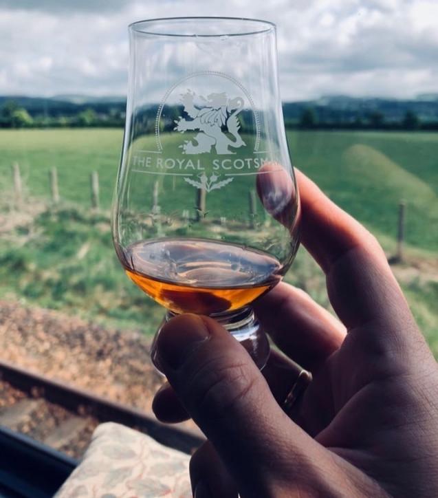 whisky edited.jpg