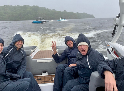 raining%20speedboat%20scotland%20loch%20