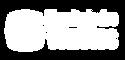 biscuiterie_logo1.png