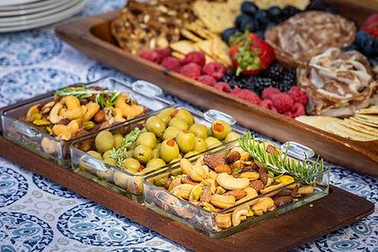 MEAT FOOD SeedToSpoonsWeb-310.jpg