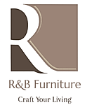R&B Furniture Huidong, Huizhou, Guangdong