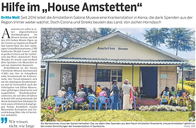 House_Amstetten.png