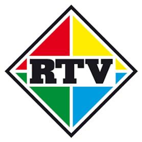 rtv.png