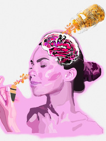Integrating Medicine and Minds