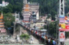 rishikesh-lakshman-jhula (1).jpg