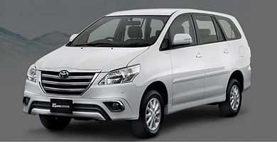 Innova Car.jpg