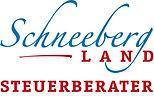 Schneeberg-Land_Logo_RGB.jpg