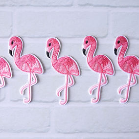 ecusson-flamant-rose-couture-facile.JPG