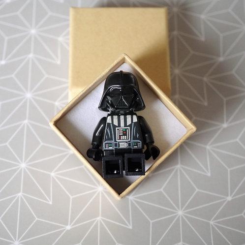 Pin's Dark Vador - Minifigurine Star Wars
