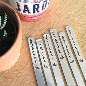 etiquettes-jardin-a-personnaliser.jpg