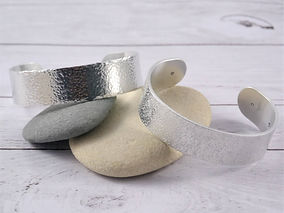 bracelets-joncs-aluminium-fabrication-fr