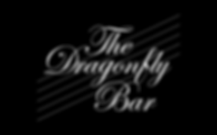 img-logo_Dragonfly.png
