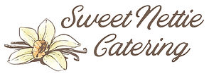 SweetNettie_horiz.jpg