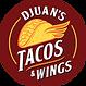 Djuans Tacos & Wings logo_WEB.png