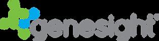 GeneSight Logo_highres (1).png